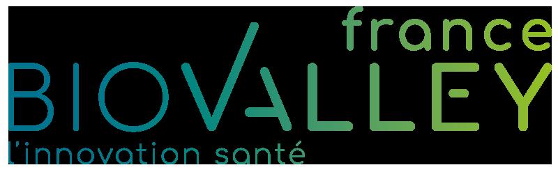 Logo BioValley france