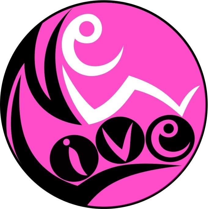 Premier logo NEW LIVE